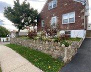 20 Mildred Street, Yonkers image