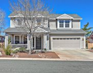 7904 E Crooked Creek Trail, Prescott Valley image