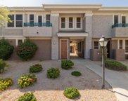 15221 N Clubgate Drive Unit #2096, Scottsdale image