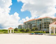 4737 Dolphin Cay Lane S Unit 604, St Petersburg image