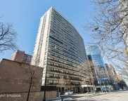 2930 North Sheridan Road Unit 1306, Chicago image