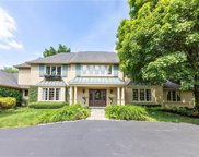 11342 Saint Andrews  Lane, Carmel image