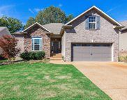 1094 Golf View Way, Spring Hill image
