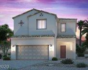6379 Ashland Crest Street, Las Vegas image
