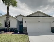 5722 Quinton Way, Mount Dora image