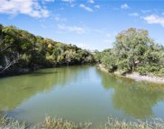 709 Medlin Creek Loop, Dripping Springs image