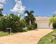 128 NW 37th PL, Cape Coral image