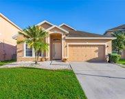 2053 Cedar Garden Drive, Orlando image