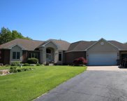 24582 Cr 18 Road, Elkhart image