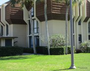 5344 Woodland Lakes Dr Unit #120, Palm Beach Gardens image