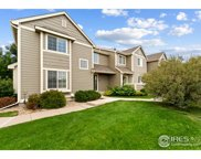 2120 Timber Creek Dr Unit H6, Fort Collins image