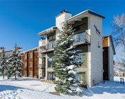 1945 Cornice Drive Unit 2333, Steamboat Springs image