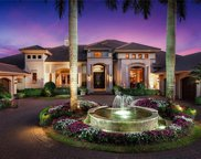 2156 Canna Way, Naples image