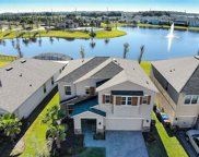 3610 Mt Vernon Way, Kissimmee image