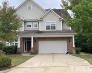 418 Golden Harvest Loop, Cary image