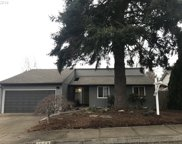 5558 FERNBROOK S CT, Salem image