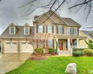 525 Wanderview Lane, Holly Springs image