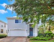 9248 Scarlette Oak Ave, Fort Myers image