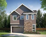 22413 44th (Homesite South 3) Dr SE, Bothell image