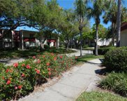 2944 Pine Cone Circle Unit 7-47, Clearwater image