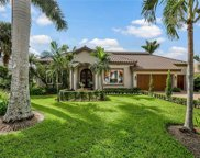 7088 Peach Blossom Ct, Naples image