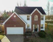 9812 Collier Ln, Louisville image