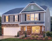 1114 Downing Bluff Drive, Simpsonville image