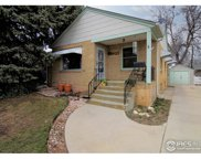 1923 13th St, Greeley image