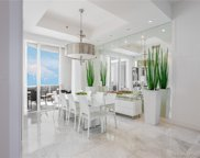 15901 Collins Ave Unit #4204, Sunny Isles Beach image
