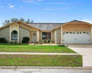 7730 Indian Ridge Trail S, Kissimmee image