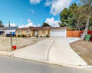 1061 CALLE TULIPAN, Thousand Oaks image