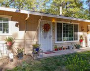 1463  Pleasant Valley Road, Placerville image