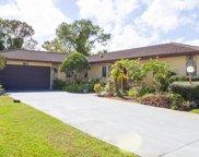 798 SE Damask Avenue, Port Saint Lucie image