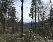 Lot 1237 Reynolds Parkway, Boone image