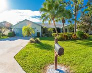 2870 Nw 15th St, Delray Beach image