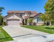 19122 Olympic Crest Drive, Canyon Country image