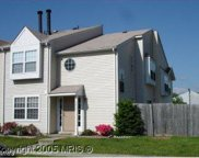 14013 GRUMBLE JONES COURT, Centreville image
