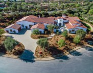 7540 Plein Aire Court, Rancho Bernardo/4S Ranch/Santaluz/Crosby Estates image