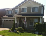 4505 Cashmere Dr, Lacey image