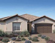 3364 AULTMORE Lane, Henderson image