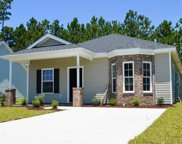 179 Fountain Pointe Ln., Myrtle Beach image