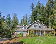 5713 49th St NW, Gig Harbor image
