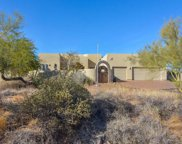 5786 E Hidden Springs Road, Cave Creek image