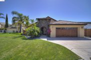 630 Beaver Ct, Discovery Bay image
