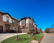 5035 Venecia Way, Grand Prairie image