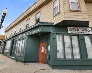 997-1003 Saratoga St Unit 2, Boston image