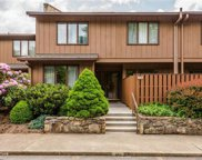 402  Crowfields Drive, Asheville image