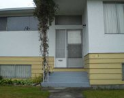 6281 Knight Street, Vancouver image
