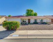 4025 E Shomi Street, Phoenix image