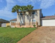 1255 Bayview Ln, Gulf Breeze image